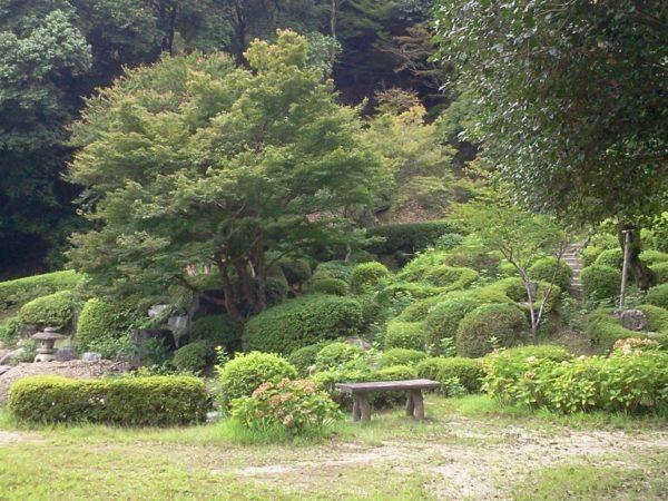 吉香公園 菖蒲園 / Kikko Park, Iwakuni, Yamaguchi