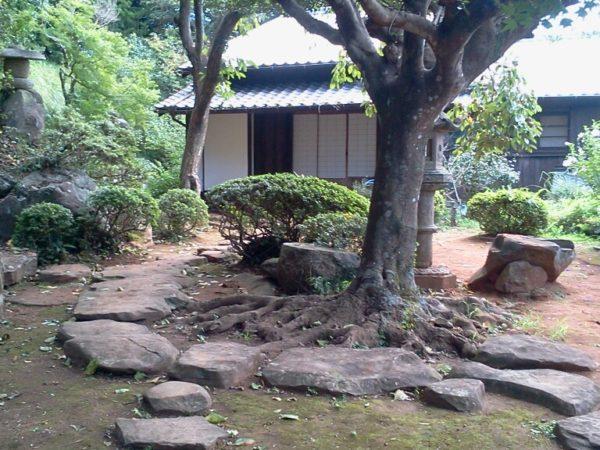 梅ヶ谷津偕楽園 / Umegayatsu Kairakuen, Hirado, Nagasaki