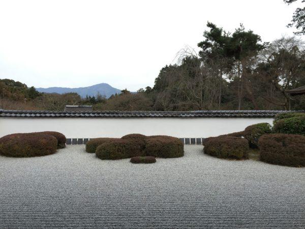 正伝寺庭園 / Shoden-ji Temple Garden, Kyoto