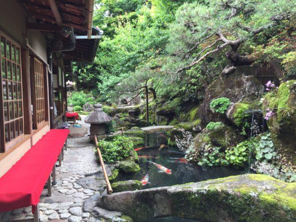 高台寺 洛匠庭園 / Kodai-ji Rakusho Garden, Kyoto
