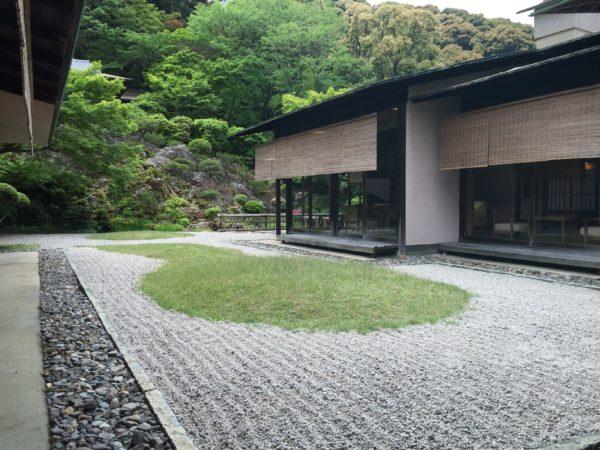ウェスティン都ホテル京都庭園 / Westin Miyako Hotel Kyoto Garden, Kyoto