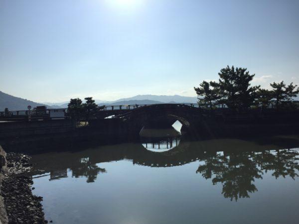 和歌の浦 / Wakanoura, Wakayama