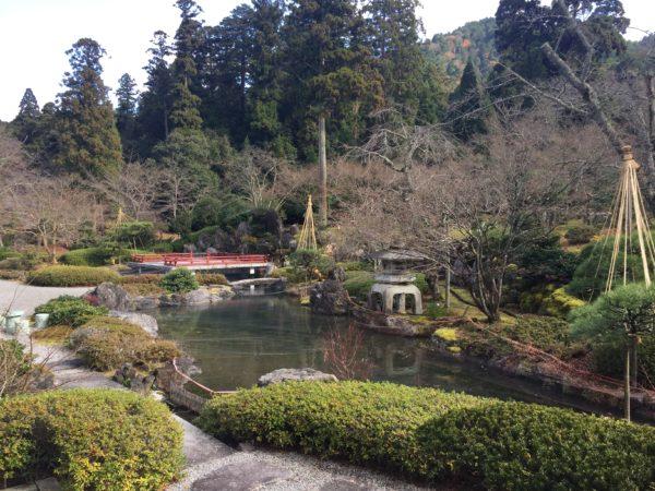 愛荘町立歴史文化博物館庭園 / Aisho Museum of History and Culture's Garden, Aisho, Shiga