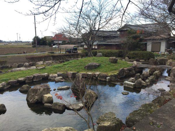 間之又公園 / Manomata Park, Kora, Shiga