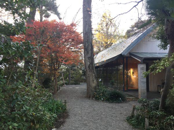 牧野記念庭園 / Makino Memorial Garden, Tokyo