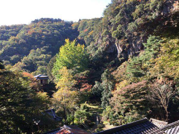 行道山浄因寺 清心亭 / Gyodosan Join-ji Temple, Ashikaga, Tochigi