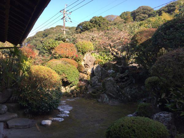 志布志麓庭園 天水氏庭園 / Shibushi-Fumoto Amamizu-shi Garden, Shibushi, Kagoshima