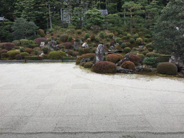 東福寺 開山堂・普門院庭園 / Tofuku-ji Temple Kaizando & Fumon-in Garden, Kyoto