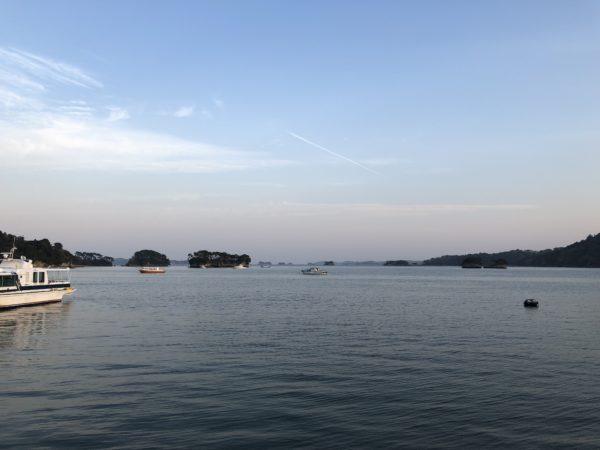 松島 / Matsushima, Miyagi