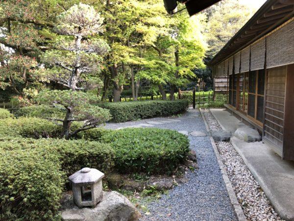 星溪園 / Seikeien Garden, Kumagaya, Saitama