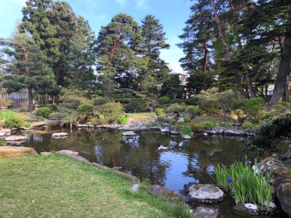 東北の庭園一覧 (117件) | 庭園...